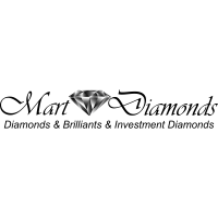 Mart Diamonds AB Promotions