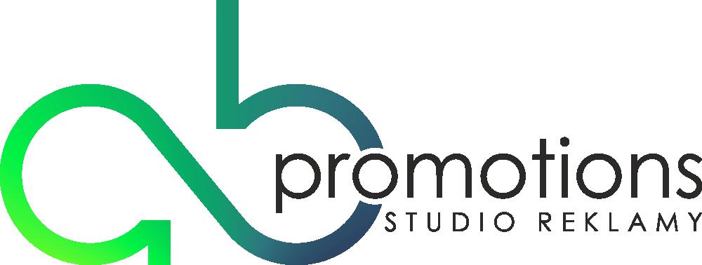 logo AB Promotions