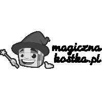 Magicznakostka.pl - klienci AB Promotions