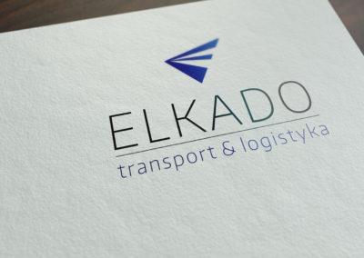 Logo Elkado