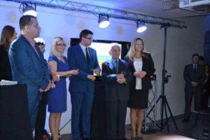 Kandydaci w wyborach samorządowych, Rybnik