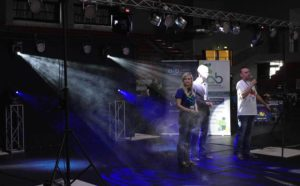 Scena Polish Open 2015, Bielsko Biała