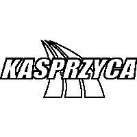Kasprzyca logo